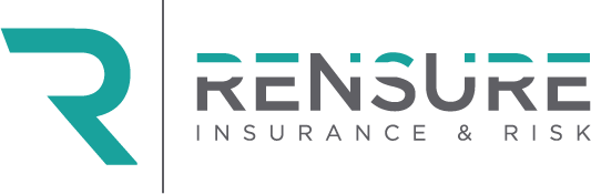 RenSure Insurance Group