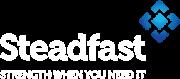 steadfast-logo-trans-300x300 (1)
