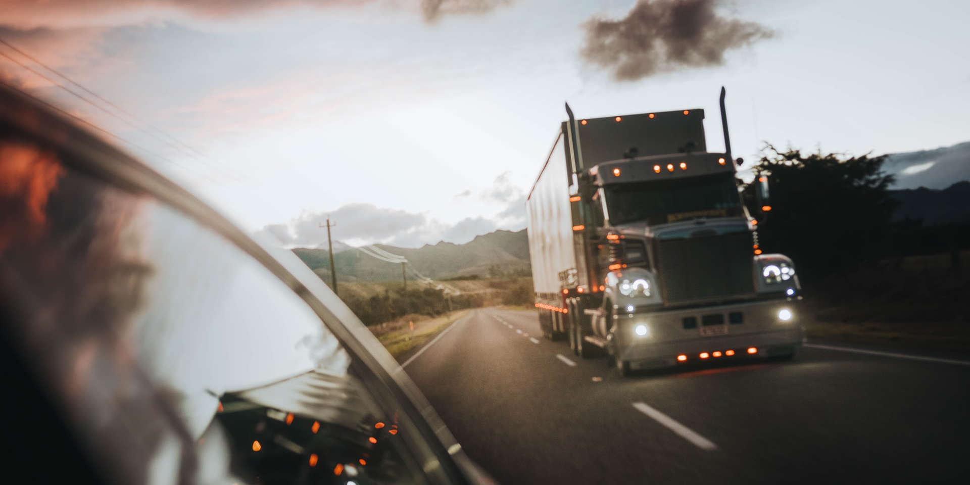 heavy-vehicle-fleet-insurance